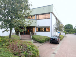 picturesafe_scansolutions_hannover_building