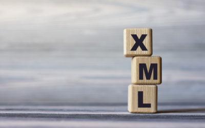 picturesafe-Wissen (6):  Universell nutzbare XML-Dateien für Information und Dokumentation